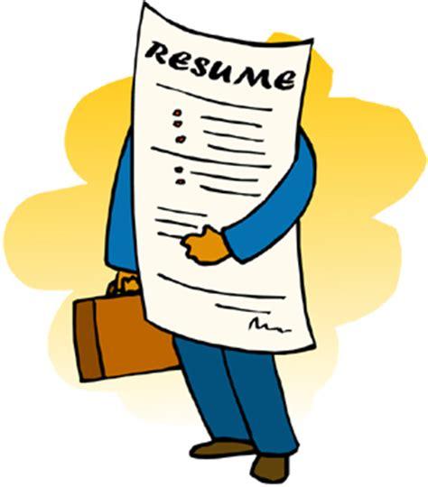Sql Server Database Developer Resume Samples JobHero